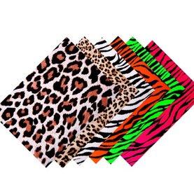Fashion Prints Flex