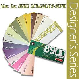 Mactac 8900 Designer Serie