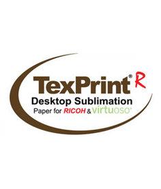 Sublimatie papier en materialen