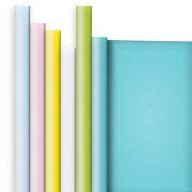 Mactac 8900 Designer Pastel Vinyl Pakket