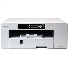 Sublimatie printers & inkt
