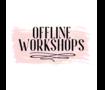 Offline-Workshops