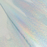 725353 Silver -dust- CC heat activated foil_