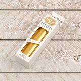 725355 Gold -matt- CC heat activated foil_
