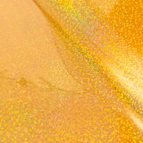 725356 Gold Iridescent Speckled CC heat activated foil_