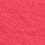 Vilt 2mm Roze 30,5x30,5cm