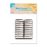 Joy!Crafts mini foam pads