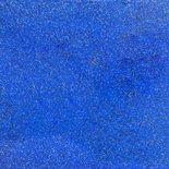 We R Memory Keepers Glitter Spin IT - Extra Fine Blue