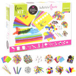 Kids Knutselpakket Fun Kit