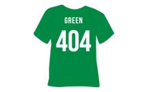 404 Premium Green