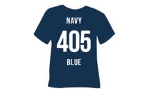 405 Premium Navy