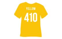 410 Premium Yellow