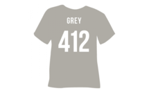 412 Premium Grey