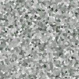508 Glitter Silver/Black A4