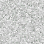 507Glitter Silver A4