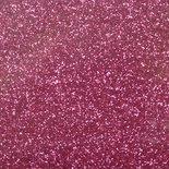 Glitter Pink A4
