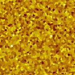 Glitter Gold A4