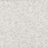 Pearl glitter white