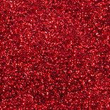 007 Pearl glitter red