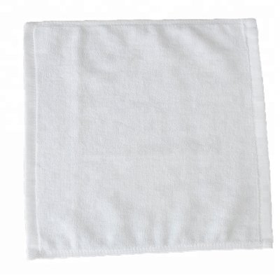 Sublimatie handdoekje 25x25cm