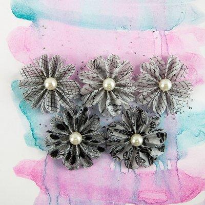 Prima Flowers Juno Domino