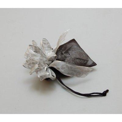 Bowdabra Mini Bow Maker