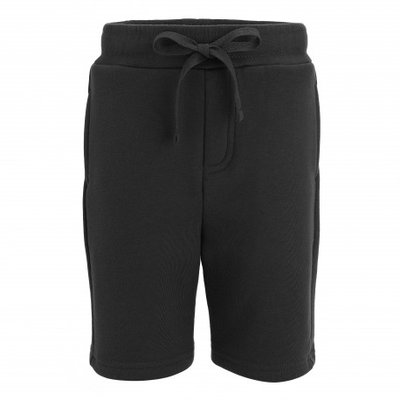 Baby & Kinder Short Black 6-12mnd
