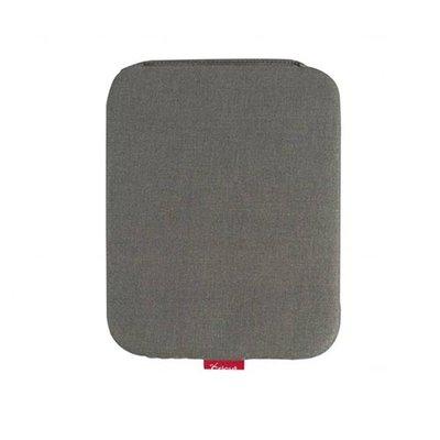 Small Cricut Easy Press Mat