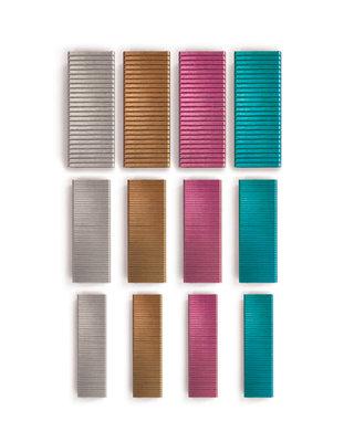 Gekleurde Nietjes American Crafts