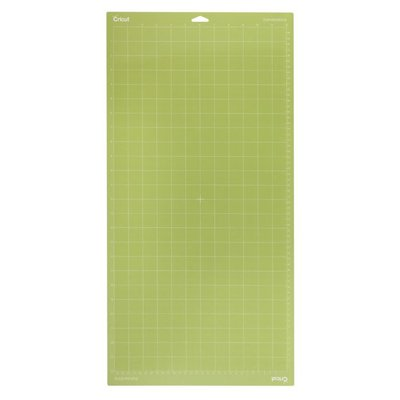 Cricut Cutting Mat Standard Grip 12x24 inch