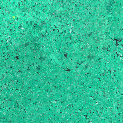 We R Memory Keepers Glitter Spin IT - Chunky Green