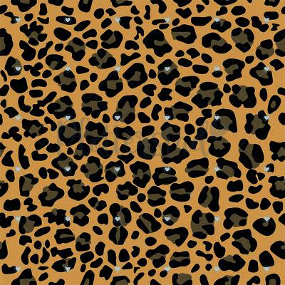 Panther 01 Vinyl