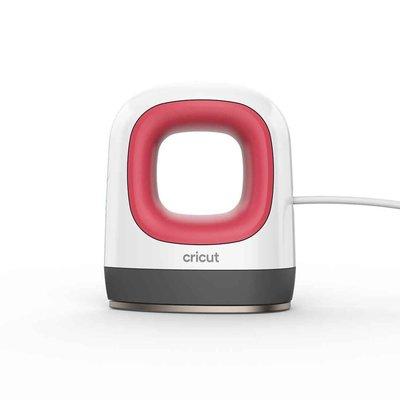 Mini Cricut Easy Press 2