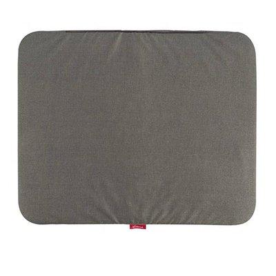 SHOWMODEL Large Cricut Easy Press 2 MET mat
