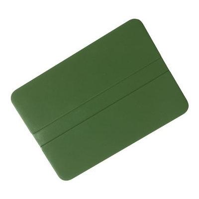 Rakel groen