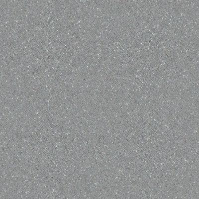Glitter black silver