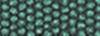 3D XPD Green