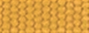 3D XPD Yellow