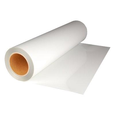 Metallic white