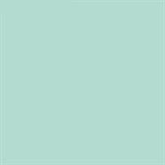 Pastel green mint