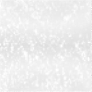 Pastel pearl white