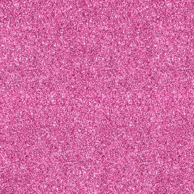 Pearl glitter pink