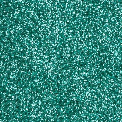 Pearl glitter jade