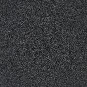 Flock black stardust
