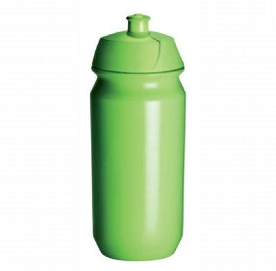 500ml bidon groen