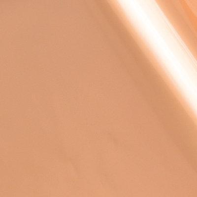 725694 Rose gold vintage -matt- CC heat activated foil