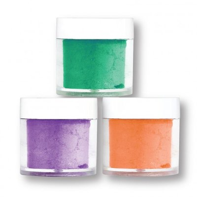 We R Memory Keepers Wick wax dye secondary