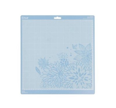 Cricut cutting mat lightgrip 12x12 inch