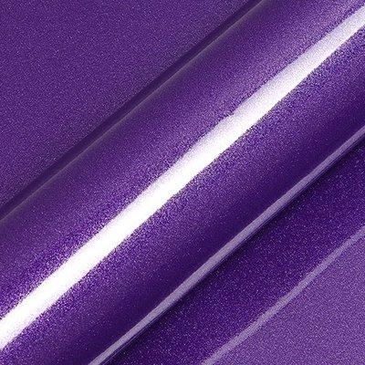 Glitter Vinyl Byzantijns Violet