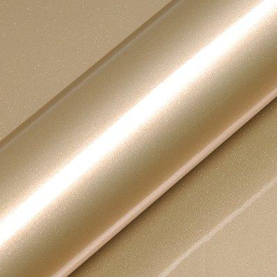Glitter Vinyl Zeus Goud
